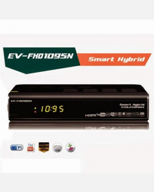 EvolutionBox Ev FH1095n